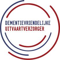 Logo DvUv200